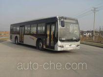 FAW Jiefang CA6121URD81 city bus