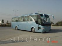 FAW Jiefang CA6122CH2 bus