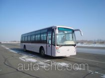 FAW Jiefang CA6123TH2 long haul bus