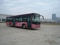 FAW Jiefang CA6125URD31 city bus