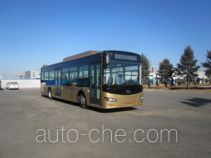 FAW Jiefang CA6125URN33 city bus