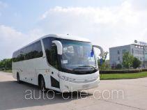 FAW Jiefang CA6127LRD80 bus