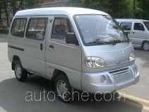 FAW Jiefang CA6364 bus