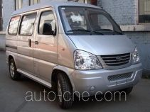 FAW Jiefang CA6371A9 bus