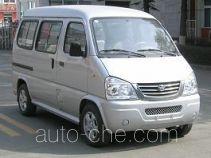 FAW Jiefang CA6373A3 bus