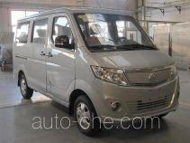 Универсальный автомобиль FAW Jiefang CA6380A01