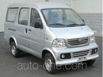 FAW Jiefang CA6400A bus