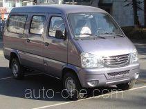 FAW Jiefang CA6400A4 bus