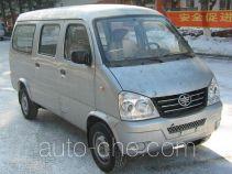 FAW Jiefang CA6400A5 bus