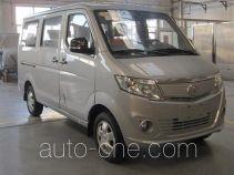 Универсальный автомобиль FAW Jiefang CA6402A01