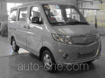 Универсальный автомобиль FAW Jiefang CA6402A06