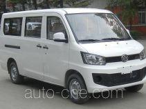 Универсальный автомобиль FAW Jiefang CA6440A21