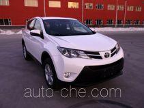 Toyota CA64602FXE5 MPV