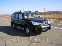 FAW Jiefang CA6460P6E bus