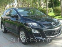 Универсальный автомобиль Mazda CA6473ATE4