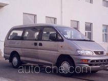 FAW Jiefang CA6500A bus