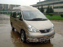 FAW Jiefang CA6500AEH bus