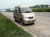 FAW Jiefang CA6500CEH bus