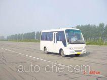 FAW Jiefang CA6600CQ2 bus