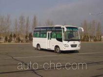 FAW Jiefang CA6602CQ2 bus