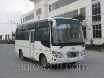 FAW Jiefang CA6603TQ9 bus