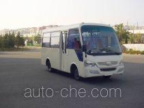 FAW Jiefang CA6660CQ2 bus