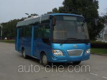 FAW Jiefang CA6660UFD81Q city bus