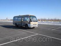 FAW Jiefang CA6700LFD31 bus