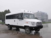 FAW Jiefang CA6710PFD80 bus