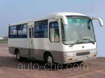 FAW Jiefang CA6720T bus