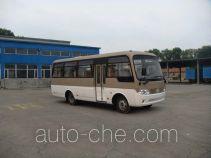 Huakai CA6728D2KJLDP3 bus