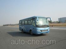 FAW Jiefang CA6750LRD22 bus