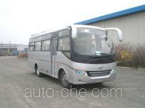 FAW Jiefang CA6751LFD21 bus