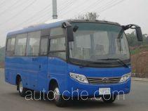 FAW Jiefang CA6760LFD51E bus