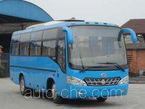 FAW Jiefang CA6800LFN51E bus