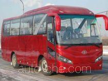 FAW Jiefang CA6800LRD21 bus