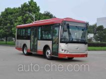 FAW Jiefang CA6821URD85 city bus