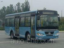 FAW Jiefang CA6850UFN51F city bus
