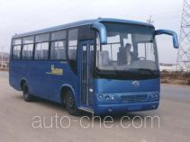 FAW Jiefang CA6860CQ2 long haul bus