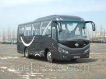 FAW Jiefang CA6860LRD21 bus