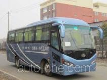 FAW Jiefang CA6860LRD22 bus