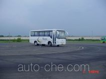 FAW Jiefang CA6861CQ2 long haul bus