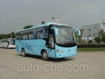 FAW Jiefang CA6861PRD80 bus