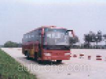 FAW Jiefang CA6870CH2 bus