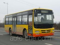 FAW Jiefang CA6900UFN51F city bus