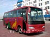 FAW Jiefang CA6930CH2 bus