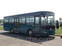 FAW Jiefang CA6930UFN21 city bus