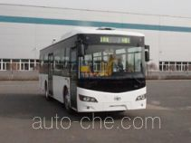 FAW Jiefang CA6930URN21 city bus