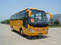 FAW Jiefang CA6950PRD80S primary school bus