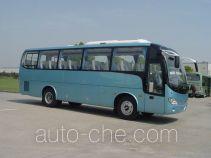 FAW Jiefang CA6950PRD82 bus
